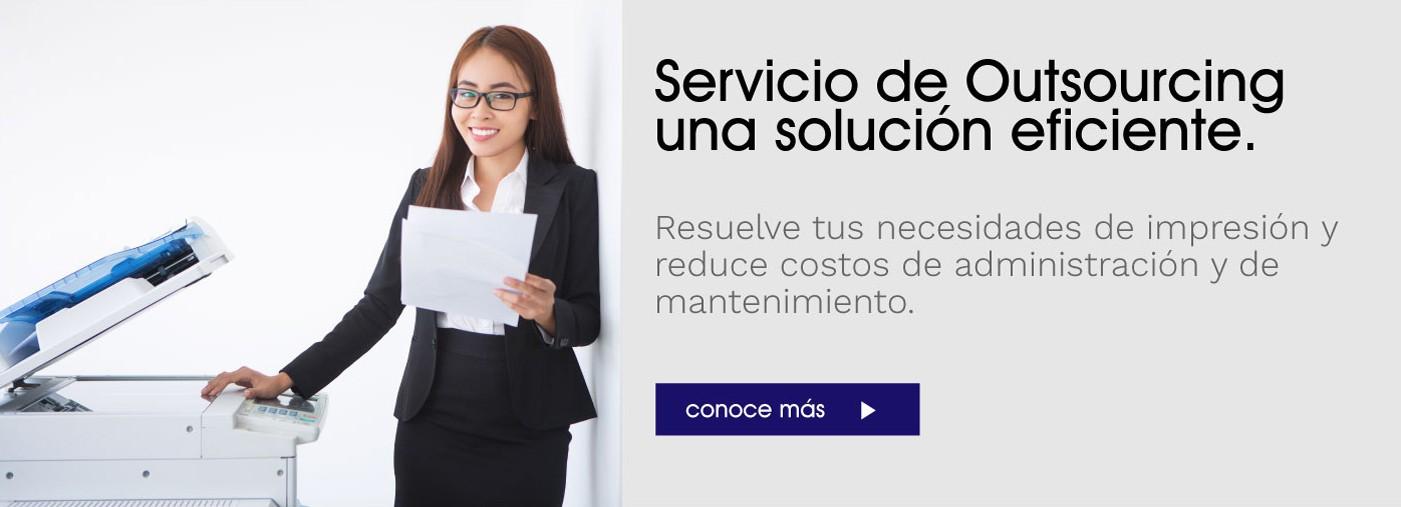 servicio-de-outsourcing